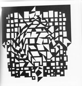 vasarely suite NEW
