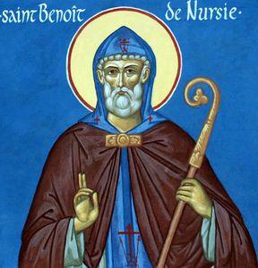 St-Benoit--neuvaine-.jpg