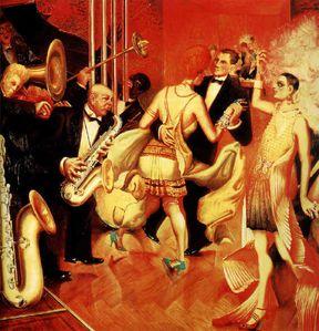 modern-jazz.jpg