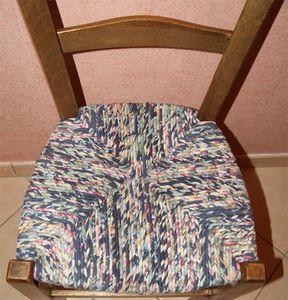 chaise 13