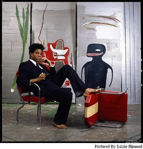 basquiat-pictured-by-himmel