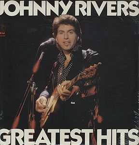 Johnny-Rivers-Greatest-Hits-314093.jpg