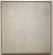 180px-Kazimir_Malevich_-_-Suprematist_Composition-_White_on.jpg