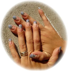 blog.french-moonstone.nailArt-ceinture1.jpg