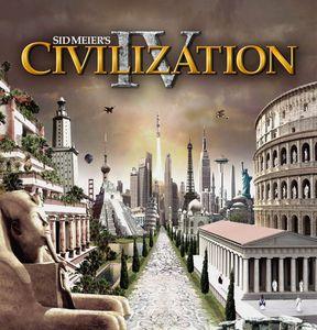 civilization_4_cover.jpg