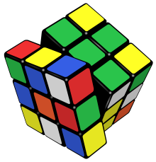 220px-Rubik-s_cube_svg.png