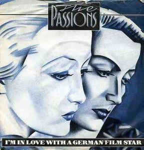 the-passions-