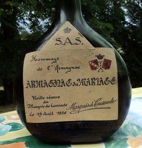 Armagnac-du-mariage-de-SAS-Rainier-III.jpg