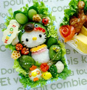 hello-kitty-bento.jpg