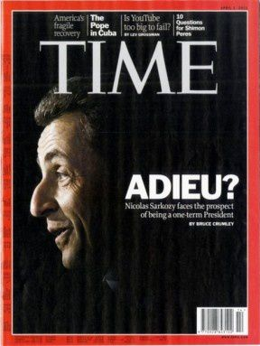 NS-adieu-couverture.jpg