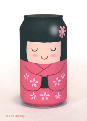 ericbarclay-kokeshi-can.png