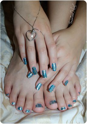 TrendyNailWraps-IntoTheDeep-6