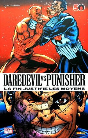 Daredevil-VS-Punisher-La-fin-justifie-les-moyens-1.JPG