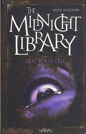The-midnight-library-T12-oeil-pour-oeil.jpg
