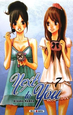 Next-to-you-T.VII-1.JPG