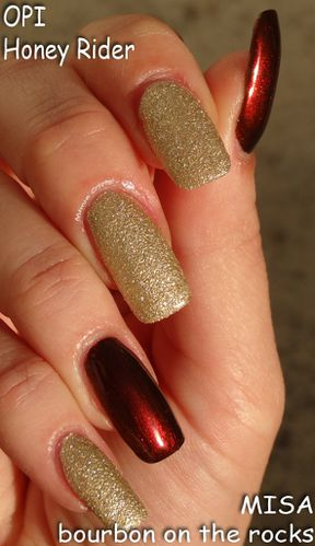 OPI-honey-rider-03.jpg