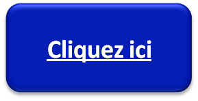 Bouton-cliquez ici