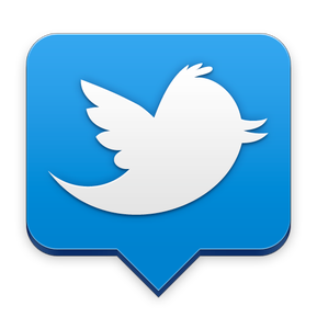 Twitter-Desktop-icon.png