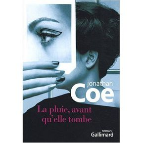 http://img.over-blog.com/289x289/1/69/67/46/couvertures2/pluieavant.jpg