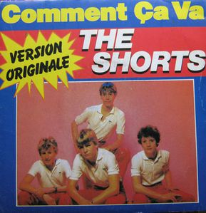 Pop-Hits-45-shorts-1983-v1