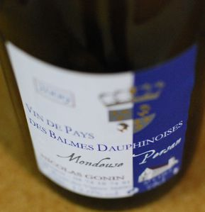 Vins-2012-0722-copie-1.JPG