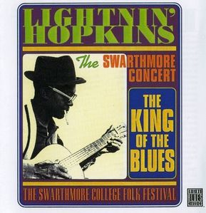 Lightnin--Hopkins---The-Swarthmore-Concert--1964-.jpg
