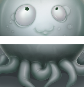 detail-octo.png