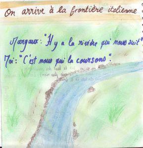 ESTELLE---Carnet-de-voyage_0005.jpg