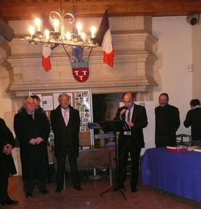 inauguration Rocamadour 003 w
