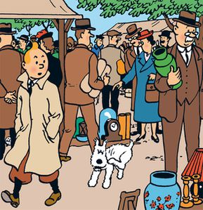 tintin-secret-licorne.jpg