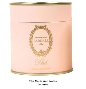 the-marie-antoinette laduree