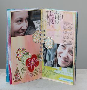 mini-art-journal 5375