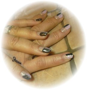 blog.french-bicolore-noir-rose2.jpg
