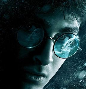 harry potter Daniel-Radcliffe-e1290613878581