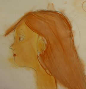 profil1- Léa