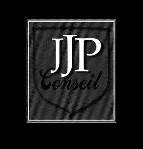 JJ-Pascalet_logo_NB_moyen.JPG