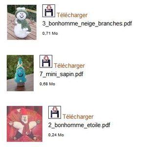 tricot-Noel.JPG