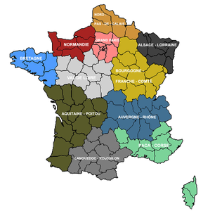 CARTE-INTERIEURE-REGIONS-570.png