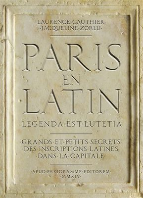 paris-latin.jpg