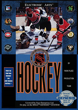 NHL-Ice-Hockey---Megadrive--Jaquette.png