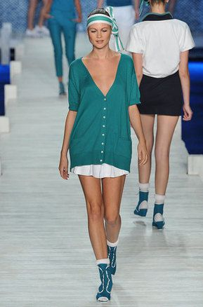Lacoste_RS10_3830.jpg