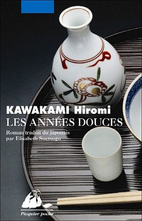 http://img.over-blog.com/289x450/1/35/13/57/10-octobre/Kawami-Hiromi-les-annees-douces.jpg
