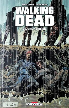 Walking-Dead-T.XXII-1.JPG