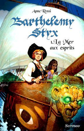 Barthelemy-Styx-T1-la-mer-aux-esprits.jpg
