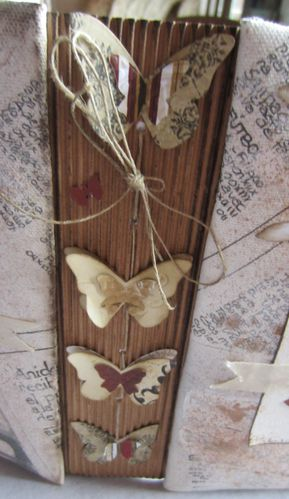 album-limoges-atelier-froufrous-page-crepes-fev--2012-058.JPG