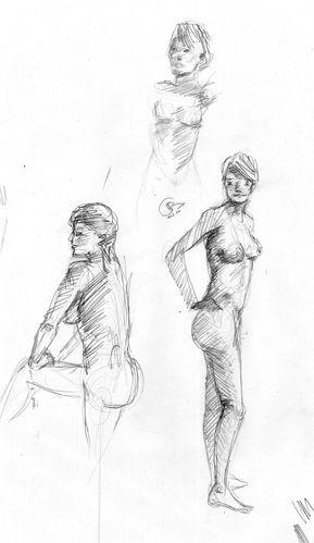 2010.04.14 - Femme (4)