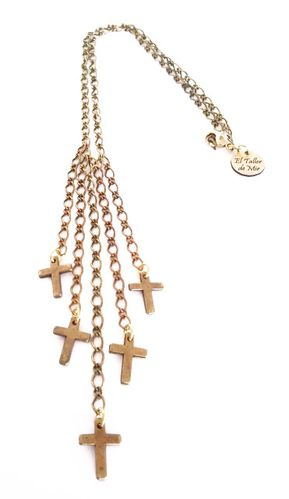 cruces (1)
