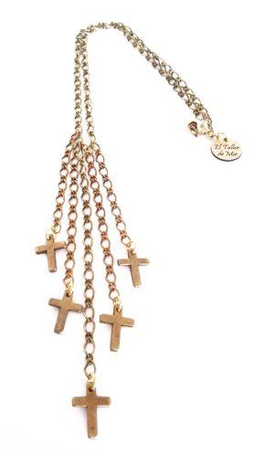 cruces (1)