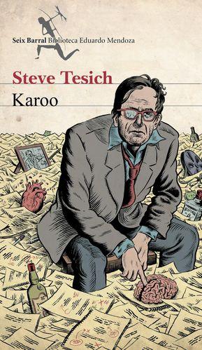 Tesich-Karoo-Espagnol.jpg