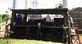 Local-traitement-eau-1.jpg